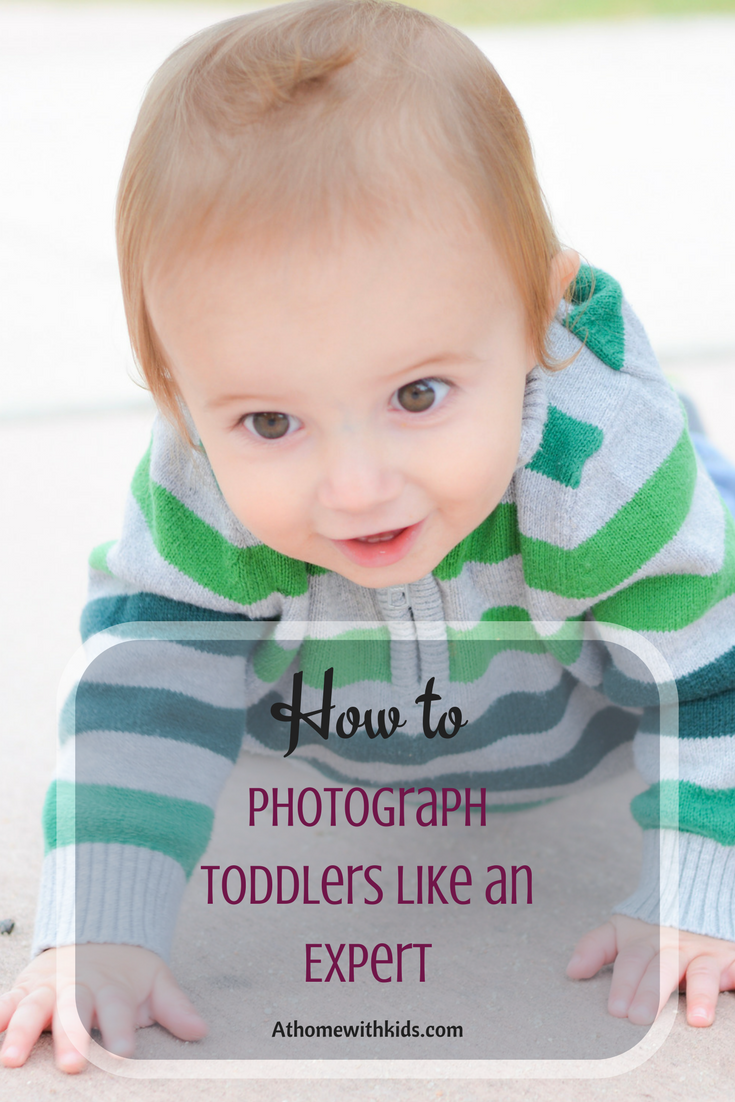 Photography toddlers
