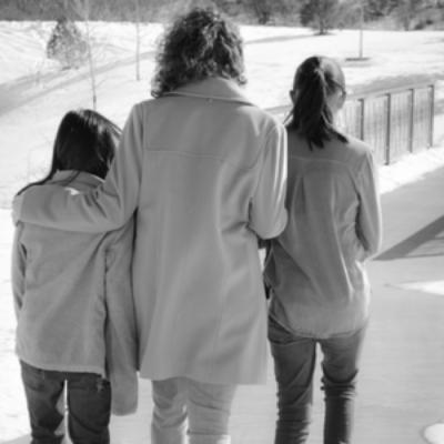 How to Raise Confident Kids
