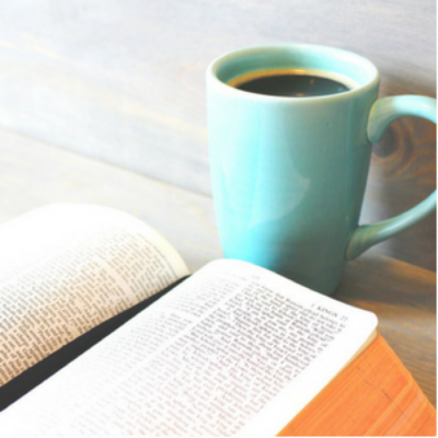 26 Bible Verses that will Change your Day