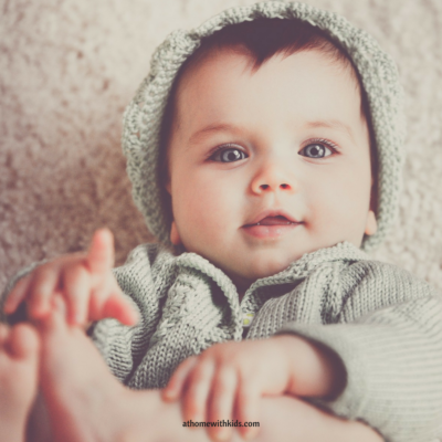 15 Baby Items you do not Need, Plus 15 you can't Live Without