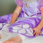 10 of the Best Princess Gifts for Your Little Princess
