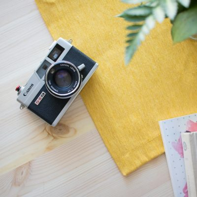 Simple Photography Tips for Moms that will Transform your Photos