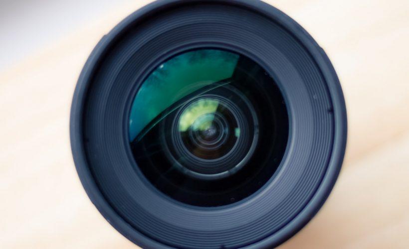 best lenses for mom photographers