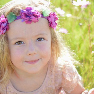 7 Photography Tips for Harsh Sunlight
