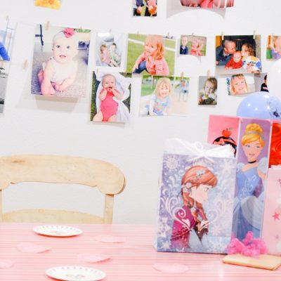 Birthday Party Photo Tips that will Transform your Birthday Photos