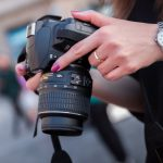photography tips for moms
